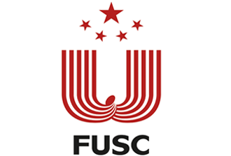 中國大學生體育協會