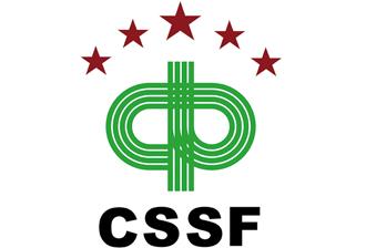 中国中学生体育协会