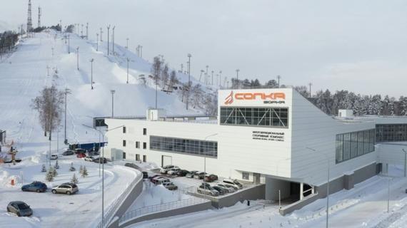 大冬会博物馆在大运村开放