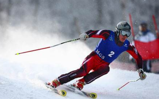 大冬会|高山滑雪领队:中国高山滑雪将迎飞跃发展