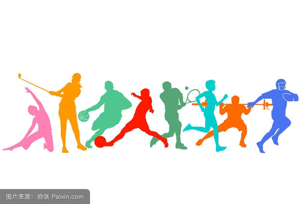 《中国教育报》学习和体育锻炼一个不能少
