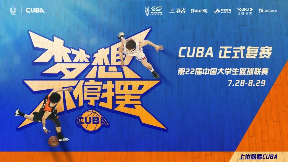 第22届中国大bbin体育欢迎篮球一级联赛全国总决赛(女子组)8月5日比赛赛程、直播及4日成绩公告